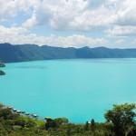 Thumbnail Lago de Coatepeque