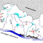 Thumbnail Principales volcanes de El Salvador (ó Mas conocidos)