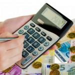 Thumbnail ¿Se puede acelerar el estado de devolución de renta?