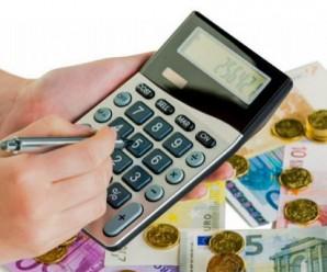¿Se puede acelerar el estado de devolución de renta?