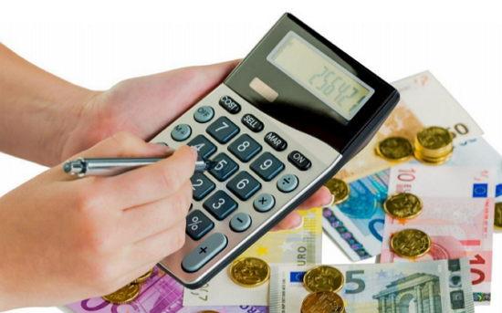 estado de devolución de renta