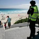 Thumbnail Los efectos de la inseguridad en el turismo