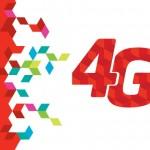 Thumbnail Digicel 4G El Salvador