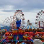 Thumbnail Fiestas Julias de Santa Ana