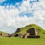 Thumbnail Lugares para visitar en San Salvador