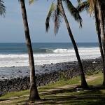 Thumbnail Razones para visitar las playas de El Salvador