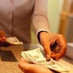 Thumbnail ¿Dónde reclamar mi devolución de la renta?
