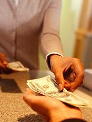 reclamar mi devolución de la renta