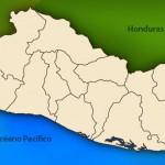 Thumbnail Extensión territorial de El Salvador