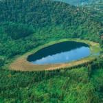 Thumbnail Lagunas de San Salvador