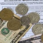 Thumbnail Lista de impuestos en El Salvador