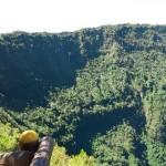 Thumbnail Lugares hermosos para conocer en El Salvador