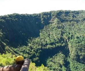 Lugares hermosos para conocer en El Salvador