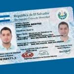 Thumbnail Cómo sacar el DUI en San Salvador
