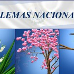 Thumbnail Independencia de El Salvador: 15 de Septiembre