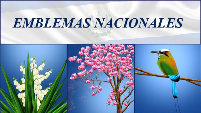 emblemas-nacionales