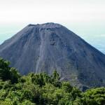Thumbnail Ruta de Los Volcanes en El Salvador