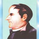 Thumbnail Biografia de José Matías Delgado