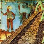Thumbnail Época precolombina En El Salvador