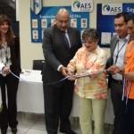 Thumbnail Empresas distribuidoras de energía eléctrica en El Salvador