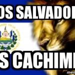 Thumbnail ¿Que es Cachimbon en El Salvador?