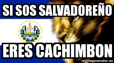 cachimbon-deficion