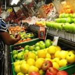 Thumbnail Costo de vida en El Salvador y sus aumentos por los impuestos