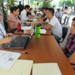 Thumbnail Sitios para buscar empleo o trabajo en El Salvador
