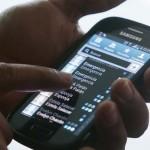 Thumbnail ¿Porque las empresas de telefonías en El Salvador quitan los números?
