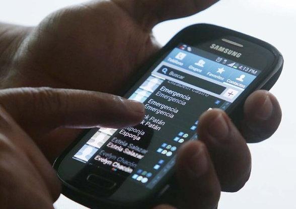 empresas-de-telefonias-en-el-salvador-quitan-los-numeros