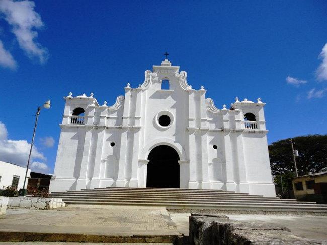 iglesia-de-apaneca