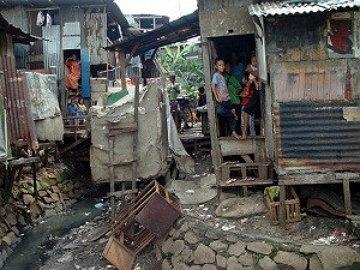 imagen-de-pobreza-salvadorena