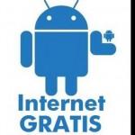 Thumbnail ¿Existe algún truco para tener internet gratis tu celular Android en El Salvador?