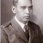 Thumbnail Biografia de Maximiliano Hernández Martínez