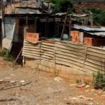 Thumbnail ¿Por que hay tanta pobreza en El Salvador?