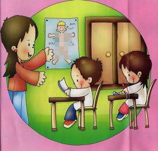 derecho-a-la-educacion