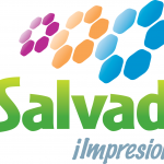 Thumbnail Ministerio de Turismo de El Salvador