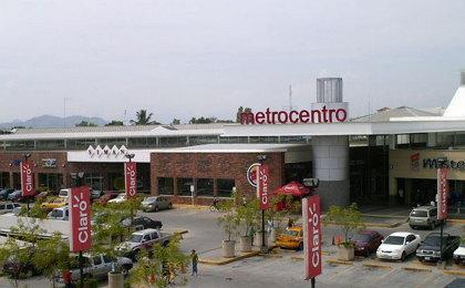 metrocentro-san-miguel