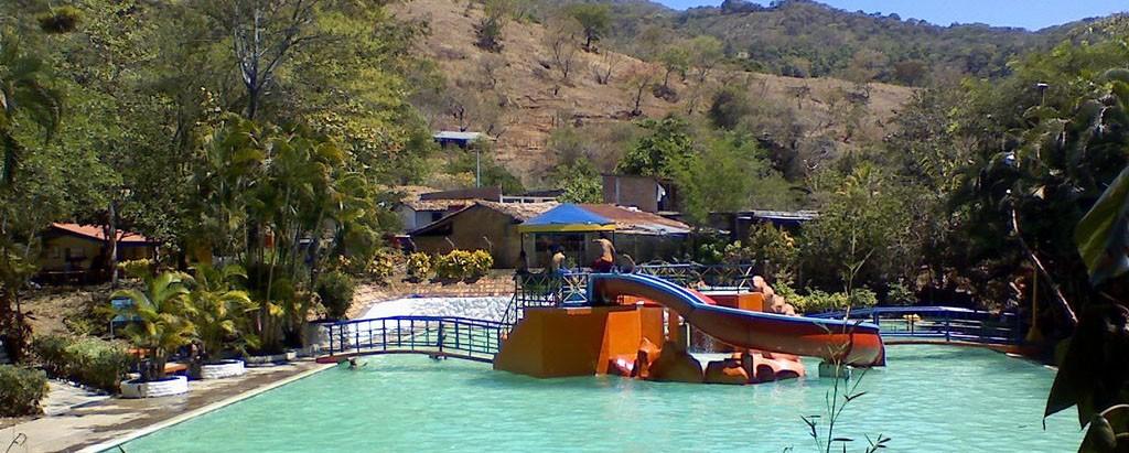 agua-fria-chalatenango