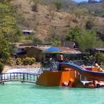 Thumbnail Lugares para visitar en Chalatenango