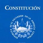 Thumbnail Constitución de El Salvador
