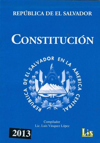 constitucion-de-el-salvador