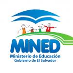 Thumbnail Ministerio de Educación de El Salvador