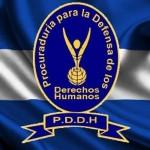 Thumbnail PDDH El Salvador