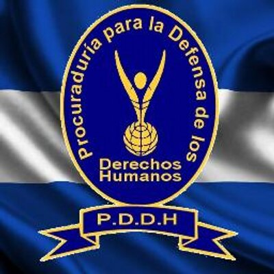 pddh-el-salvador