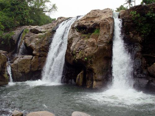 Lugares para visitar en Ahuachapán - Elsv