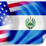 Thumbnail Cuántos salvadoreños residen en Estados Unidos