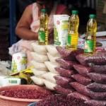 Thumbnail ¿Cuál es el costo de la Canasta Básica en El Salvador?