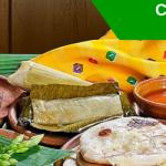 Thumbnail Como hacer el atol de elote: ingredientes que necesitas
