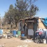 Thumbnail Pobreza extrema en El Salvador
